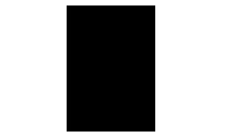 La Bottega di Palazzo Logo